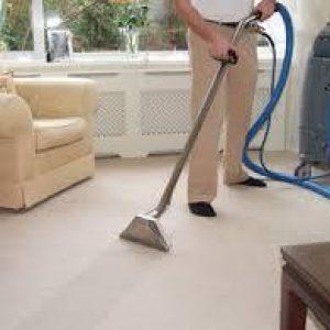 Carpet Cleaning services company Rockingham to Mandurah perth