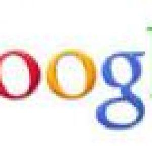 Eirene Cleaning Google Plus