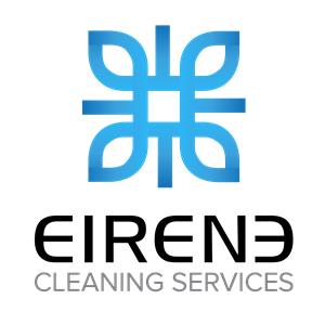 Eirene Cleaning Services