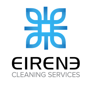 Professional Trusted Quality Cleaning Services AustWide …